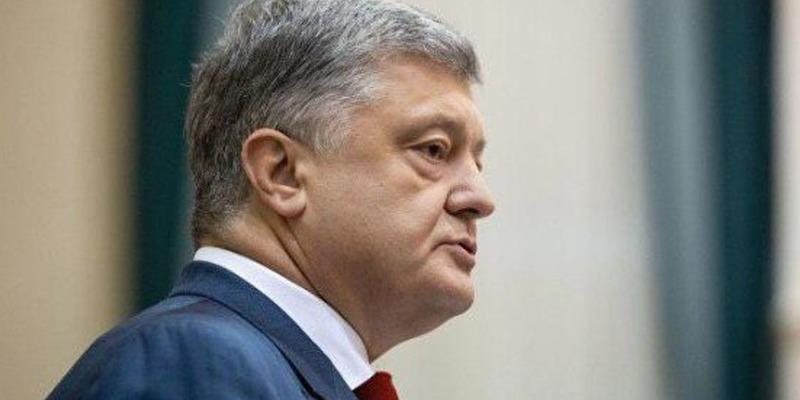 Порошенко зміг створити потужний плацдарм для розвитку економіки України,-експерт