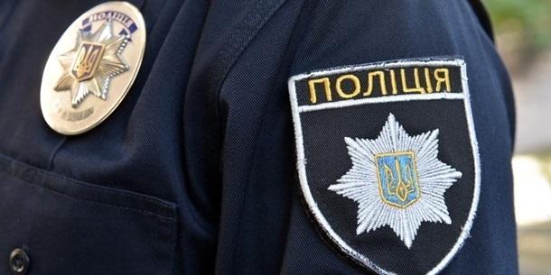 На Київщині затримали чоловіка через 20 років після скоєння злочину