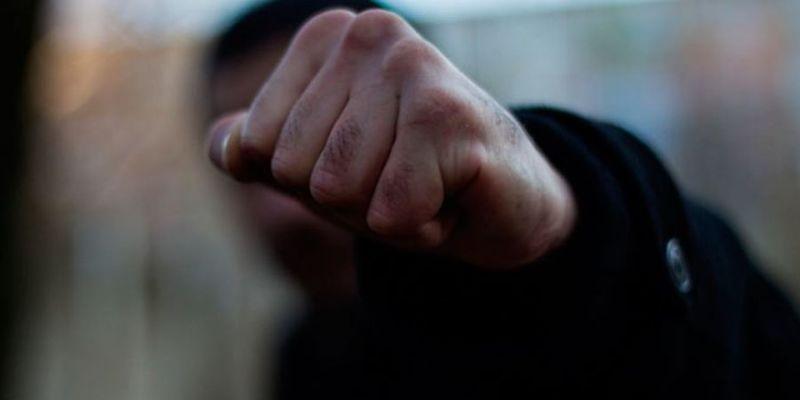 Депутата у Тернопільській області посадили за побиття поліцейського