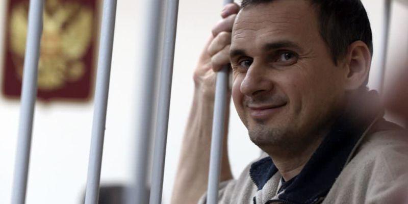 У США закликали РФ звільнити ув'язнених кримчан