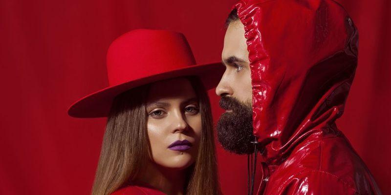НСТУ веде перемовини із гуртом Kazka щодо участі у Євробаченні