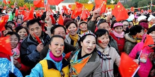 У Китаї заборонили розпитувати жінок про сім'ю та дітей під час прийому на роботу