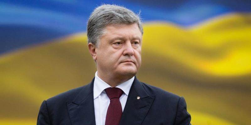 Скандал в оборонці планувався для вкидання перед виборами, щоб вдарити по Порошенко, - блогер
