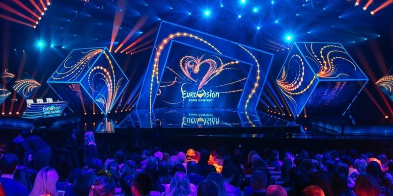 Україна відмовилась від участі в «Євробаченні 2019»