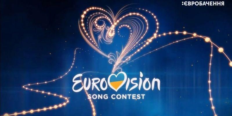 Україна не поїде на Євробачення у 2020 році, якщо виграє Росія