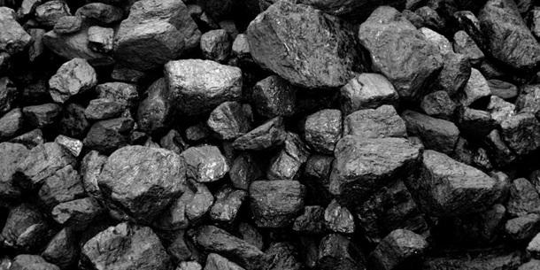 У Білорусі кажуть, що не продають Україні вугілля з ОРДЛО
