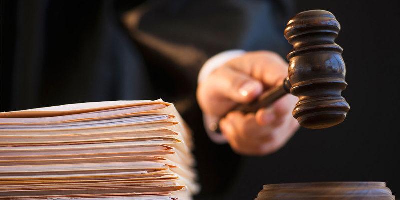 Близько 30 нардепів могли стати фігурантами справ щодо незаконного збагачення