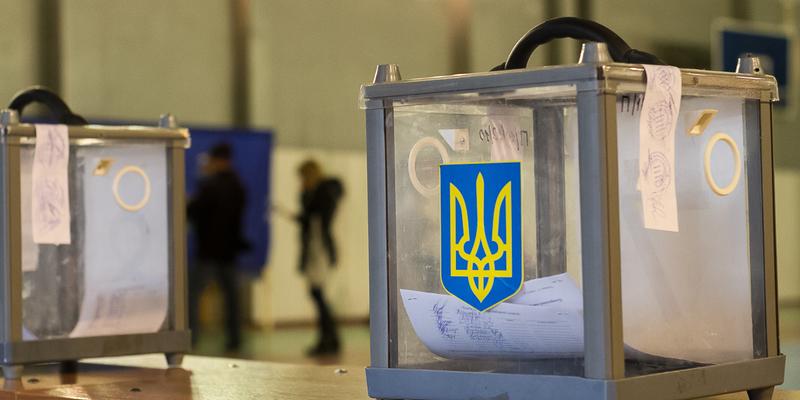 Вибори в Україні можуть спровокувати новий наступ РФ на Донбасі