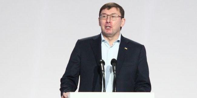 В ГПУ перевірили чи немає кримінальних порушень проти кандидатів в президенти