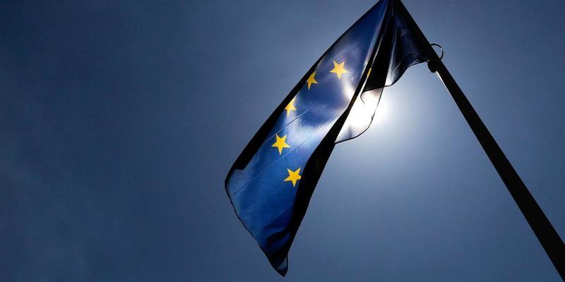 Україна, Молдова, Грузія -  головні кандидатами на вступ до Євросоюзу - зазначив Вагнер