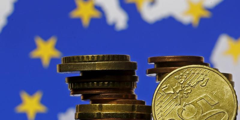 ЄС виділить 50 мільйонів євро на підтримку безпеки Азовського узбережжя України