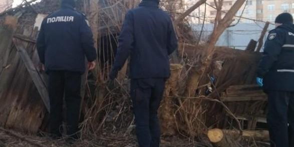 У Києві матір підозрюють у вбивстві своєї новонародженої доньки