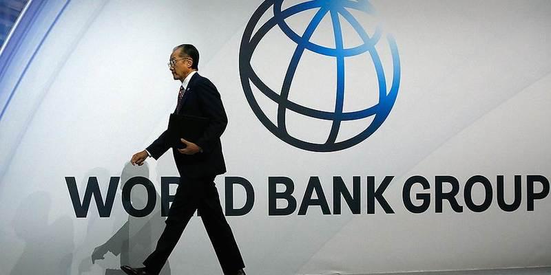 G7 і Світовий банк: Україна має відновити відповідальність за незаконне збагачення