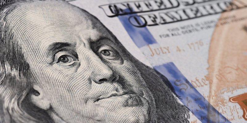 У ЄС створили механізм моніторингу інвестицій для боротьби з відмиванням грошей