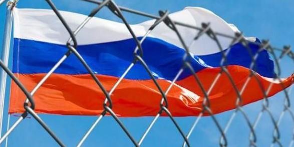 Україна подякувала Трампу за санкції проти РФ