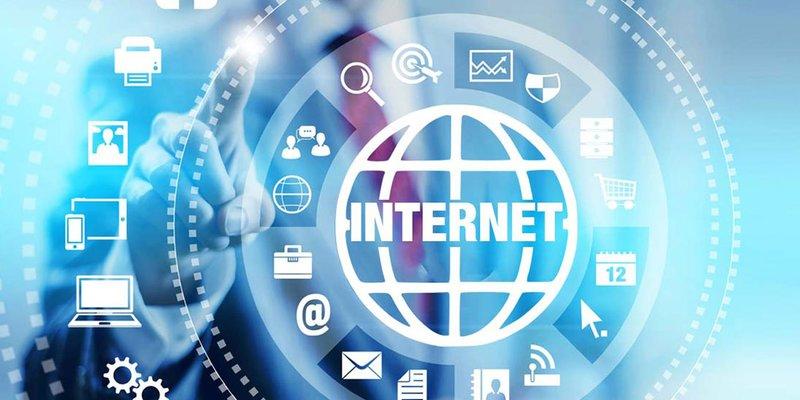 Україна потрапила в топ-4 країн з найдешевшим мобільним інтернетом