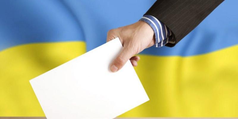 Штати підтримують вільні вибори президента України, - замдержсекретаря США