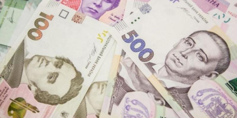 На міжбанку курс гривні до євро піднявся вище психологічної позначки