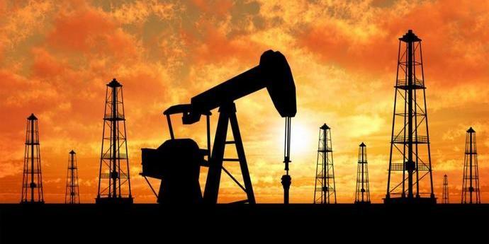 Компанія Ахметова 20 років добуватиме нафту й газ на ділянці у Харківській області