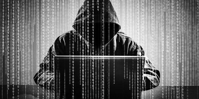 Іранські хакери атакували компанії по всьому світу, - Microsoft