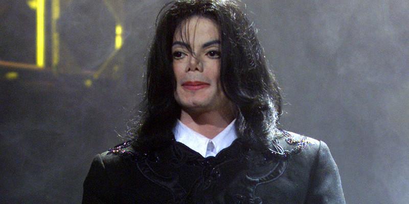 Радіостанції в Австралії і Канаді відмовилися від пісень Майкла Джексона