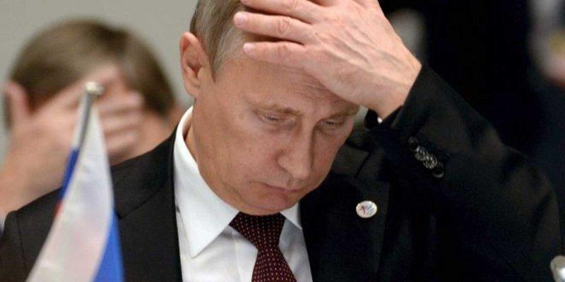 Росіян будуть штрафувати за неповагу до влади