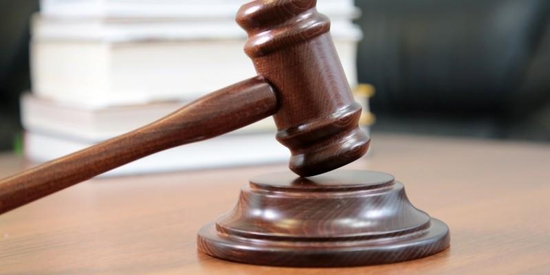 Суд обрав запобіжний захід чотирьом екс-посадовцям одного з підприємств Укроборонпрому