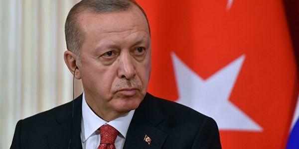 Туреччина попередила туристів: арештуємо за критику Ердогана