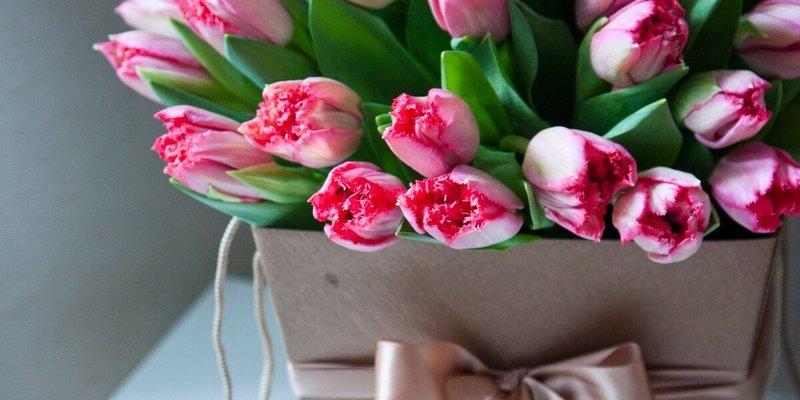 Міжнародний жіночий день: що потрібно знати про свято восьмого березня