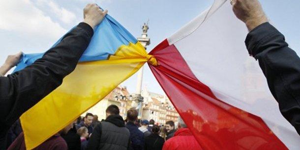 У Польщі офіційно висунули кандидата на посаду посла в Україні