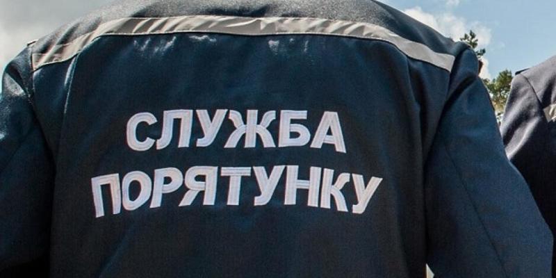 Рятувальники перейшли на посилений режим: цілодобово чергують 7 тисяч