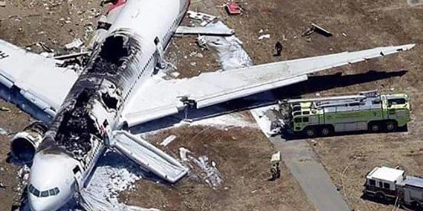 В авіакатастрофі в Ефіопії загинули 19 співробітників ООН
