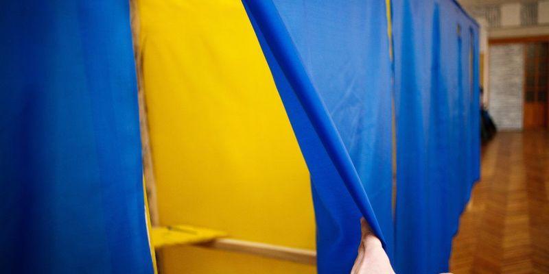 Військовим на Донбасі урни для голосування на президентських виборах не привезуть (відео)