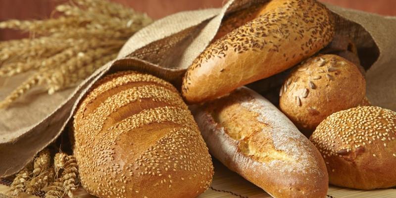 Українців очікує здорожчання хліба
