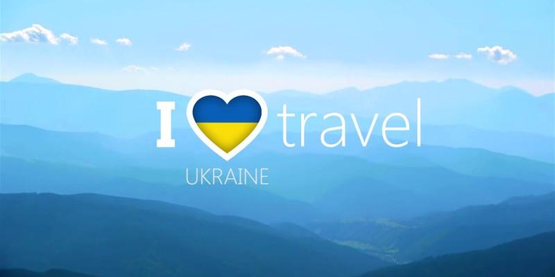 Американський режисер закликав увесь світ їхати на екскурсію в Україну (відео)