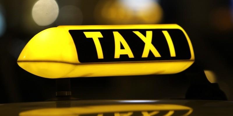 У Варшаві нетверезі поляки жорстоко побили українця-водія таксі