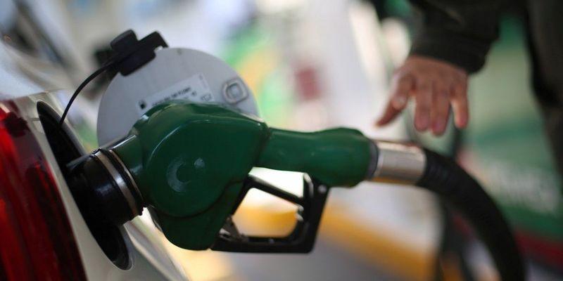 В Україні знову зросли ціни на автогаз