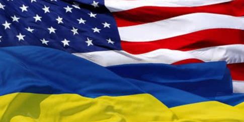 У оборонному бюджеті США передбачається 250 млн на допомогу Україні