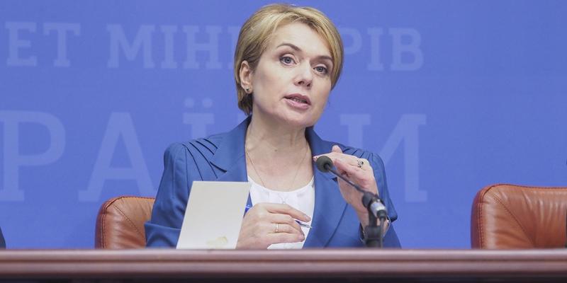 Уряд схвалив реформу середньої освіти