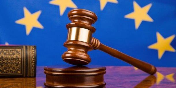 В Європейському суді закликали Україну реформувати процедуру перегляду довічних вироків