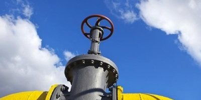 Україна посідає друге місце в Європі за покладами газу