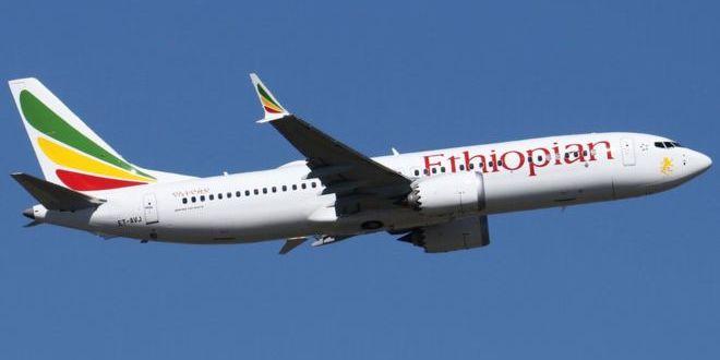 МАУ отримає літаки Boeing, від яких відмовились понад 25 компаній