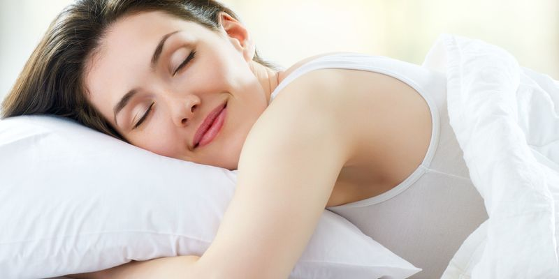 Всесвітній день сну: 10 цікавих фактів про цей особливий стан людини