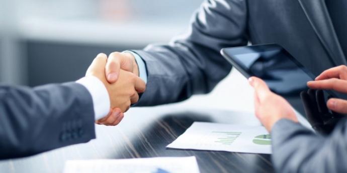 ЄБРР і ЄС роздадуть українським підприємцям кредити на 60 мільйонів євро