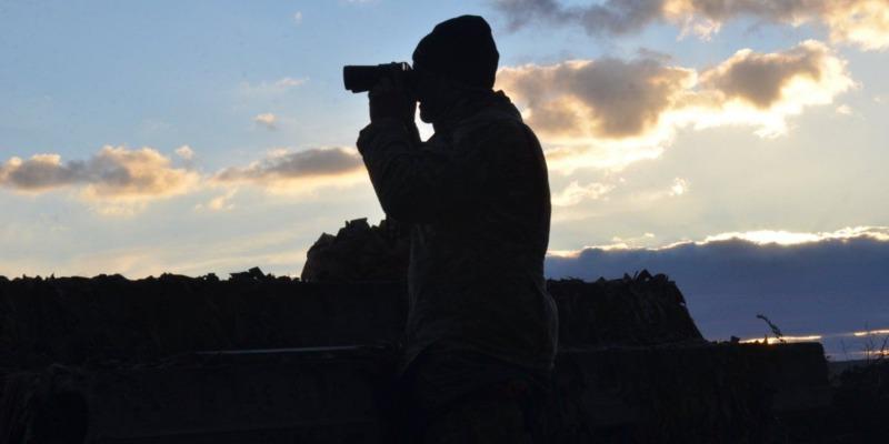 Війна на Донбасі: за добу один український військовий загинув від ворожих обстрілів