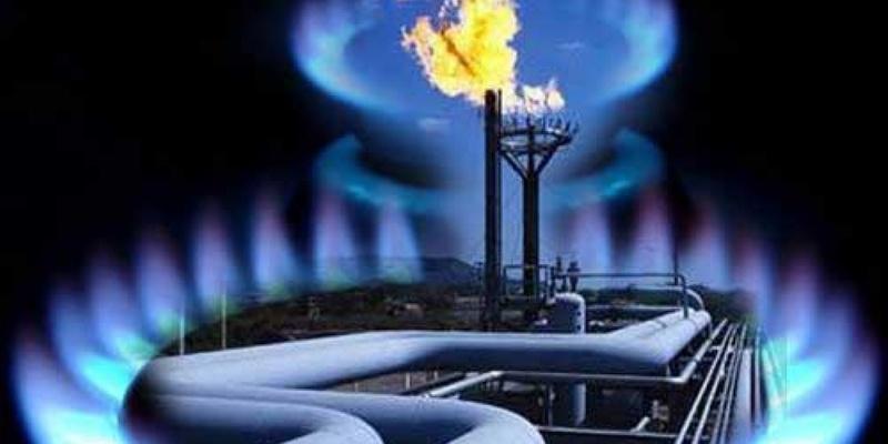 Якщо влада не зміниться, ціна газу знову зросте, — Вальчишин