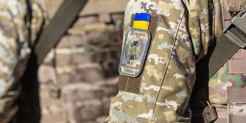 На Львівщині під час служби застрелили прикордонника