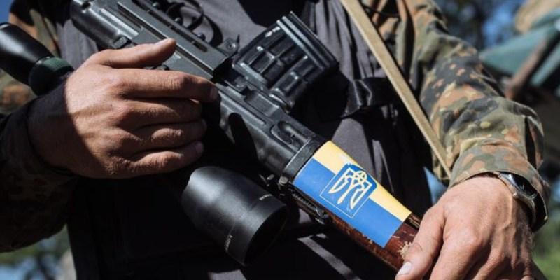 ООС: Бойовики били з мінометів і гранатометів, 1 загиблий