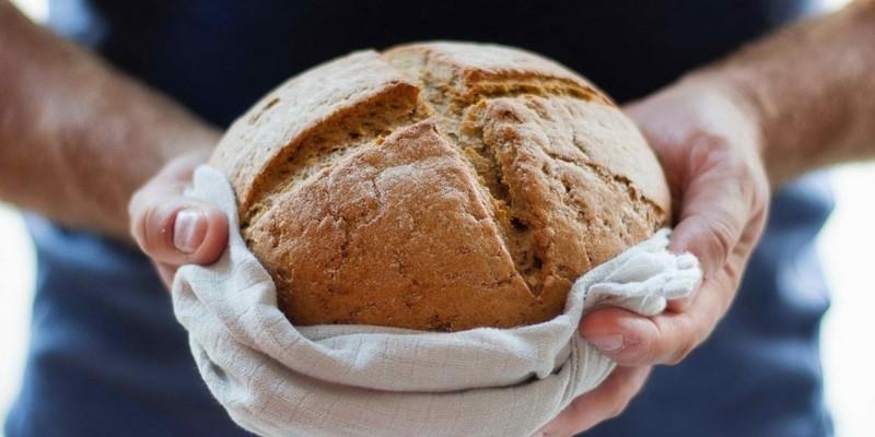 Супрун пояснила, чи варто відмовлятися від хліба на дріжджах