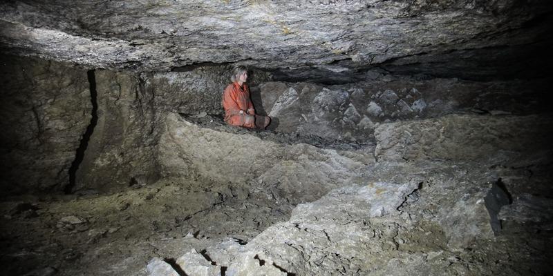 Мінекології пропонує внести до переліку об'єктів ЮНЕСКО печери Тернопільщини